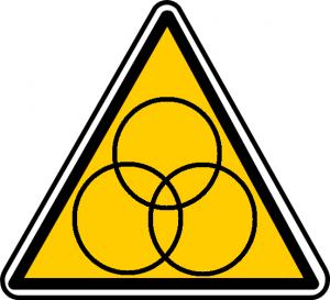 triangle3