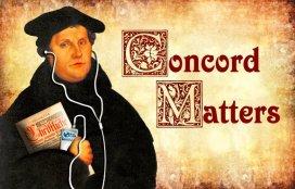 ConcordMattersw260