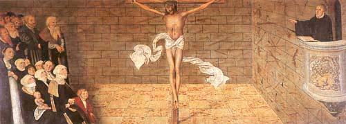 crucifixion(2)