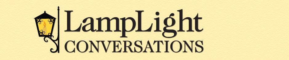 LampLight Conversations