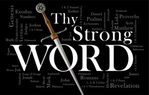 Thy-Strong-Word-Posting-Image-300x192
