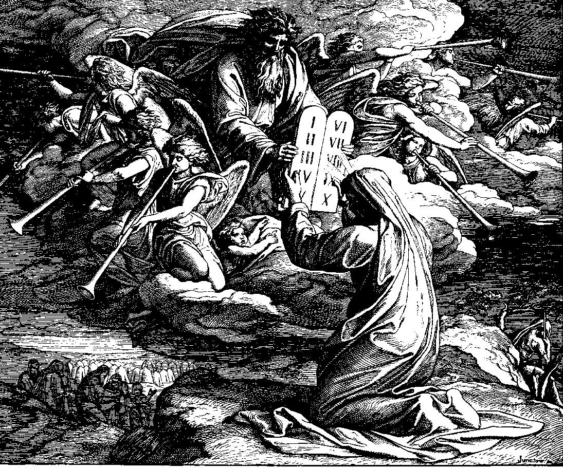 schnorr_von_carolsfeld_bibel_in_bildern_1860_054