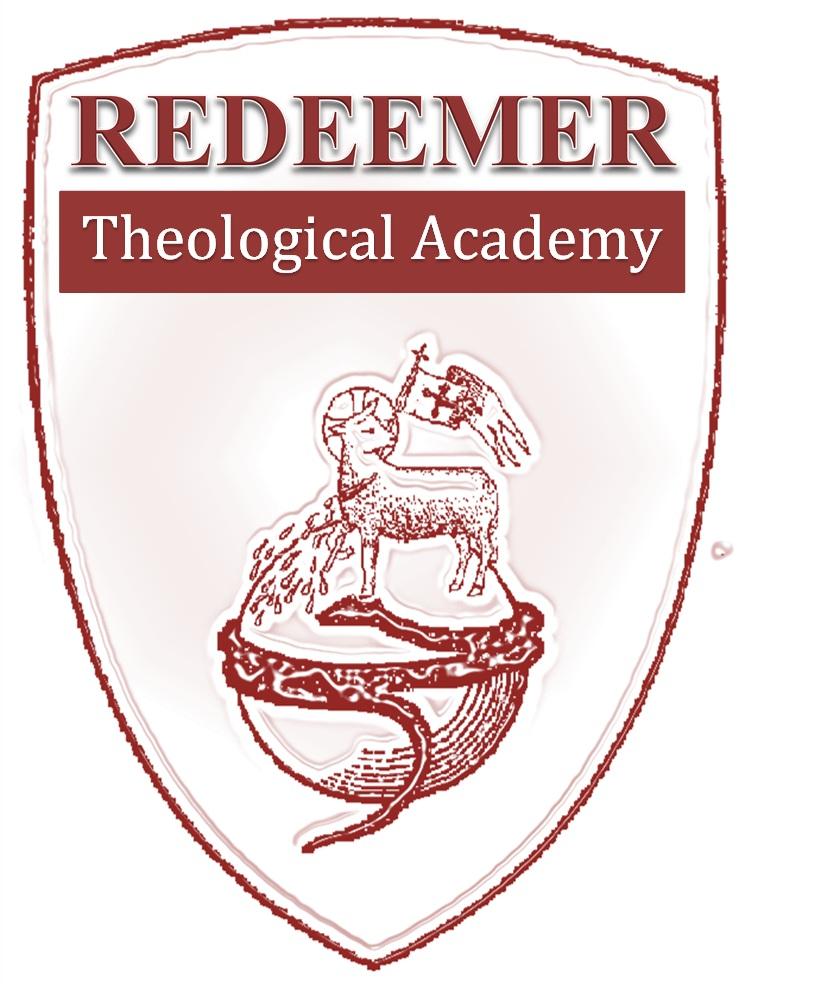 March RTA Logo